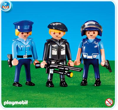 playmobil_police.jpg