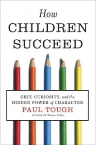 How%20Children%20Succeed%20by%20Paul%20Tough