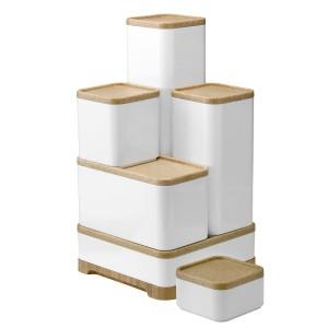 StorageBoxen-Gruppe