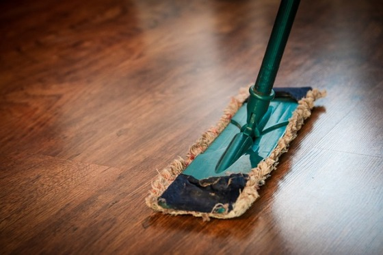 cleaning-268126_640