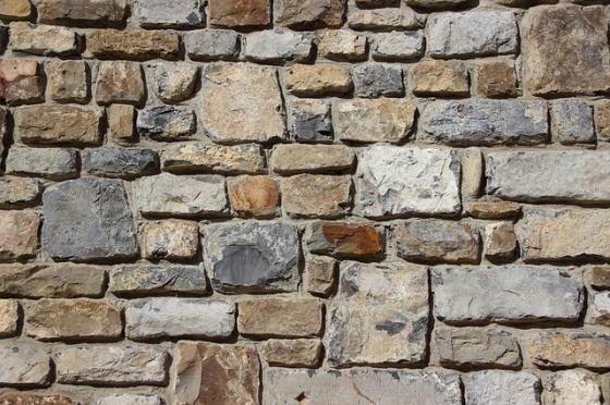 stones-770264_640