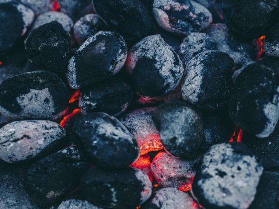 coal-893208_640