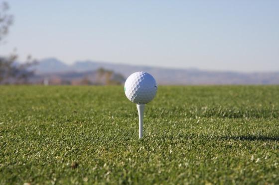 golf-880532_1280