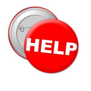 help-686323_640