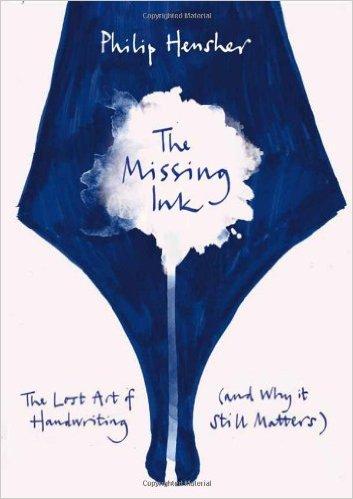 missing ink 2