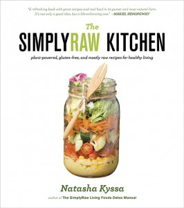 SimplyRawKitchen-cover-266x300