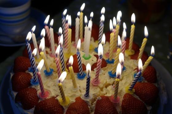birthday-cake-757102_640