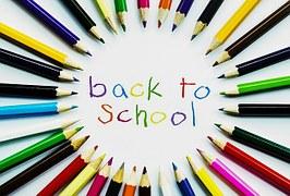 school-216891__180