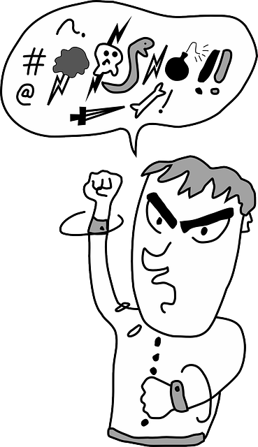 swearing-294391_640