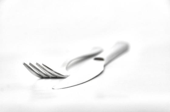 fork-840023_1280