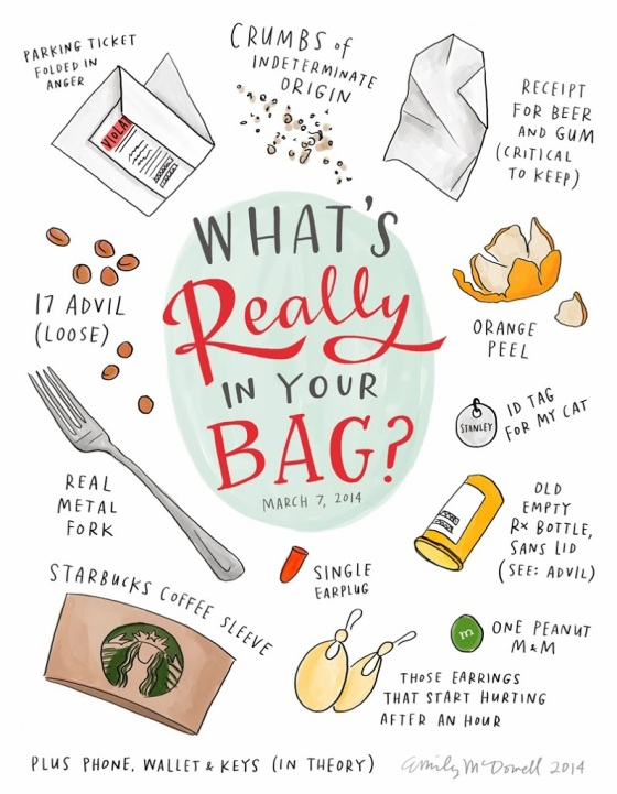 whats-in-your-bag-emily-mcdowell-