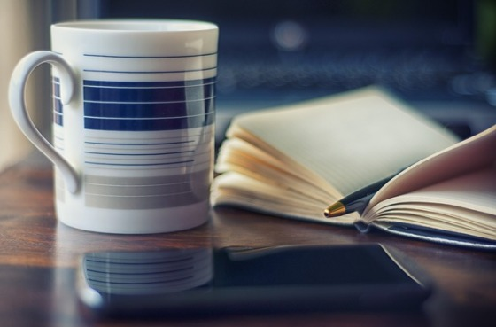 coffee-569178_640