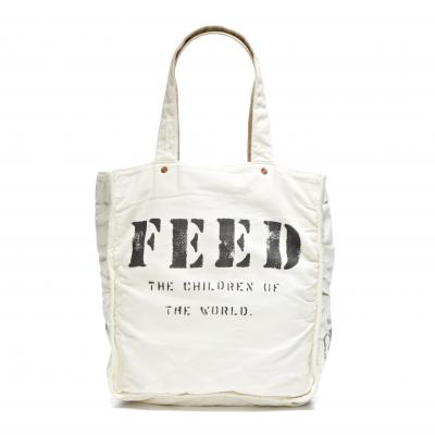 FBAG001-FEED-1-Bag-White-Front_0