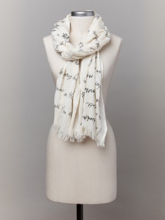 PS-ABLEscarf-natural-600x800