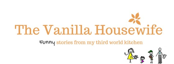 The-Vanilla-Housewife-Header