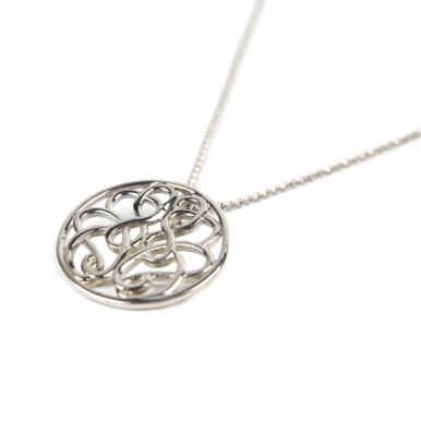 wbhi_silver_pendant4_grande