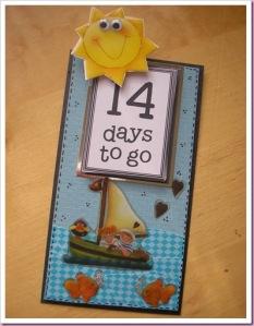 Holiday Countdown_thumb[4]