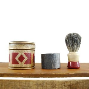 shaving4