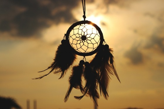 dream-catcher-902508_640
