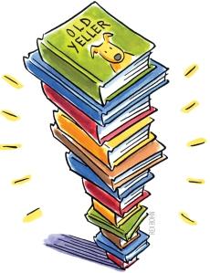 kids-books-clip-art-1929041