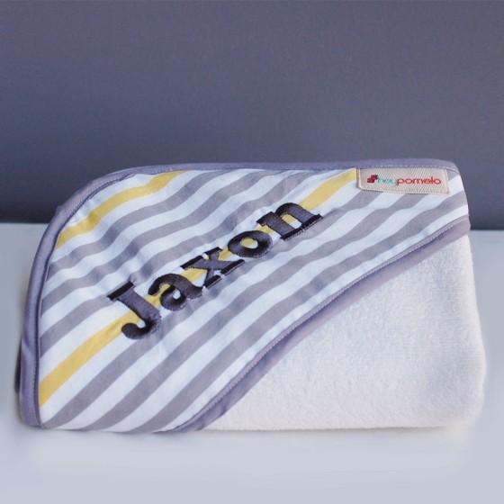 HeyPomelo_organic_babygift_hooded-towel_1024x1024