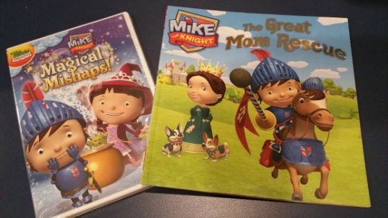 Mike-the-Knight-Prize-Pack-Koba-Entertainment