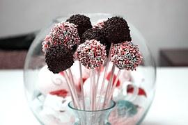 cake-pops-684163__180