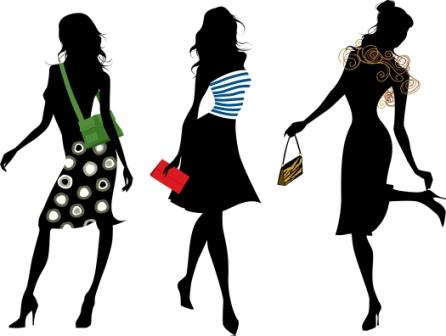 fashion-clip-art-fashion-clip-art-2