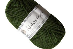alafoss-lopi-1231