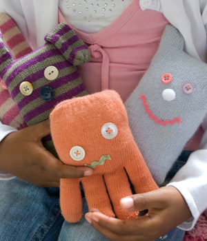 glove_toys