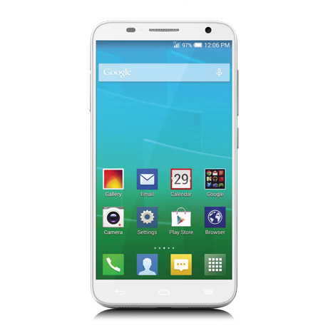alcatel_idol_2S_white_lrg1_en
