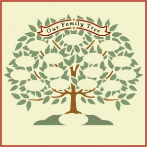 Planting-a-Family-Tree-for-Parents-Day-–-iPhone-and-iPad-Genealogy-Apps-300x300