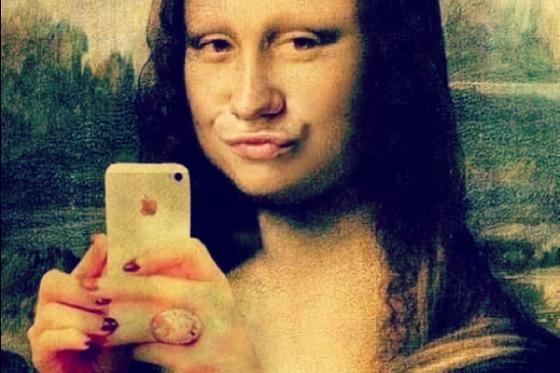 iphone-6-selfie-camera-taptapflip-download