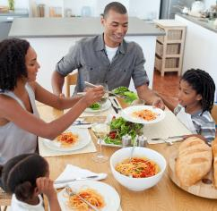 articlelarge-how-to-talk-to-family