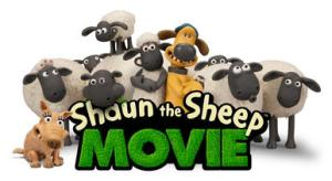 Win-with-Shaun-the-Sheep_articlelarge