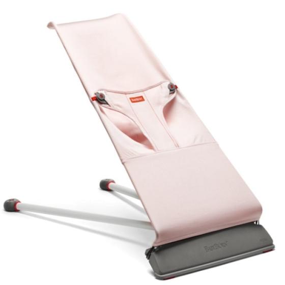 babybjorn-2015-bouncermini-pink