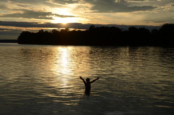 nightswimming_photo