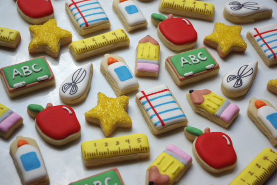 end-of-school-cookies-one-of-a-kind-online-shop
