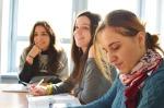 language-school-834138_640