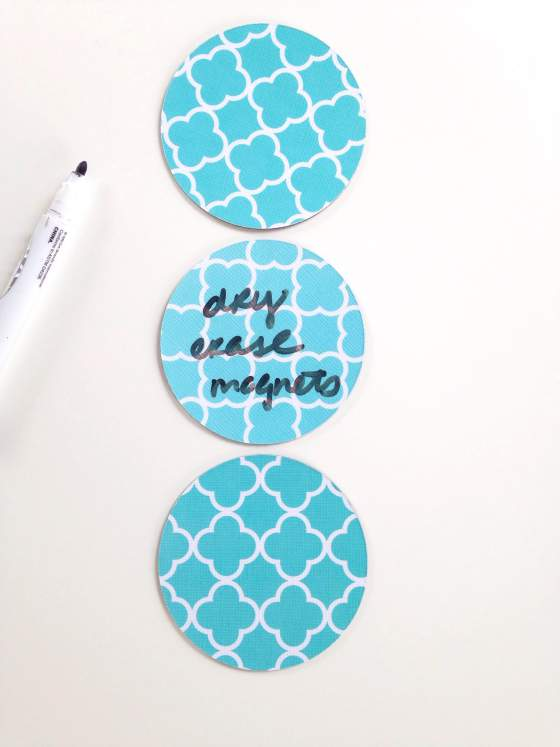 the-tulle-box_whiteboard-magnets-3
