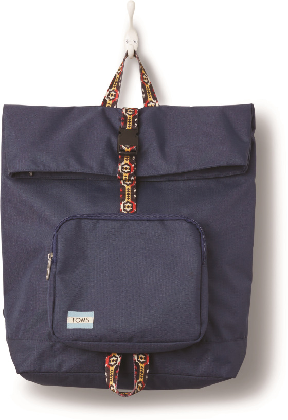 toms-navy-solid-stand-up-backpack-60